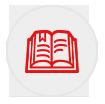 Book manufacturing