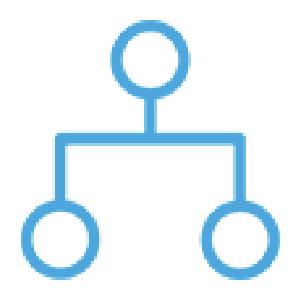 Standard Service Catalog